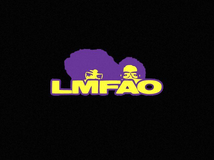 LMFAO-client