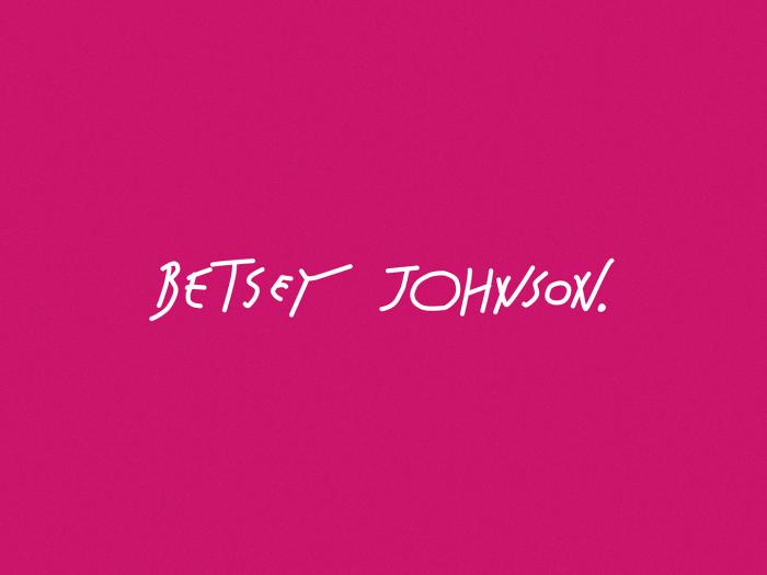 betsey-johnson