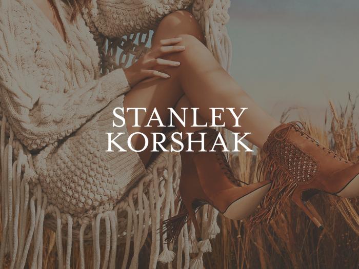 stanley-korshak