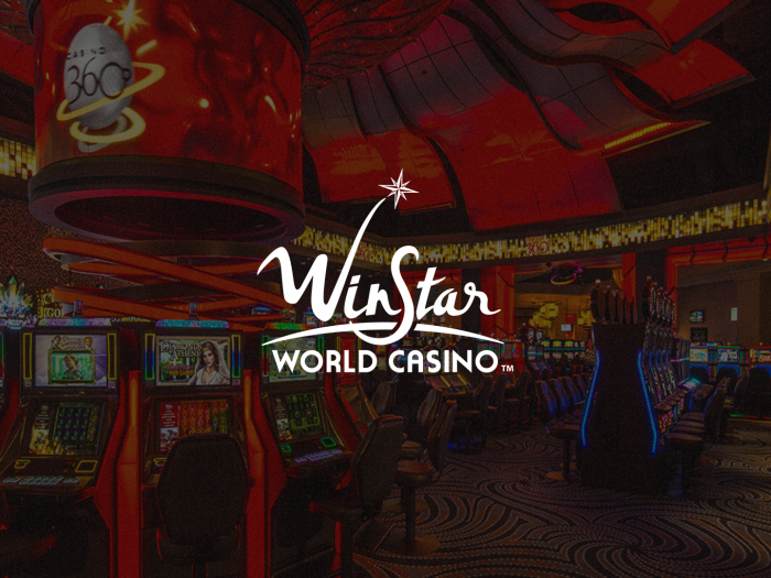 winstar-2